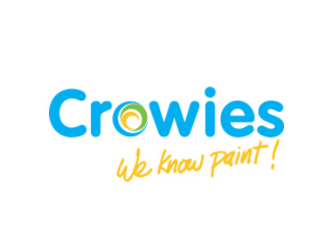Crowies Paints