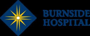 Burnside Hospital