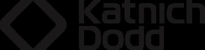 Katnich Dodd