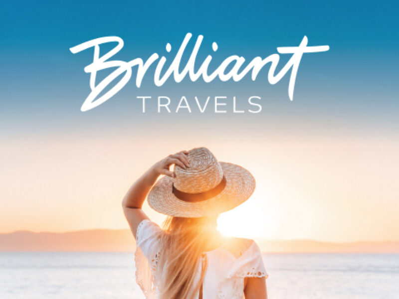 Brilliant Travels